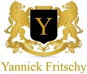 Yannick Fritschy